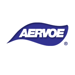 Aervoe