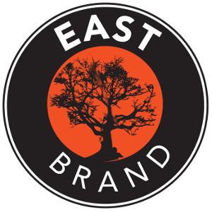 Eastbrand